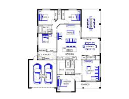 garage with living quarters plans anelti com delightful garage with living quarters plans 1 virtuehomes floorplan wattle28 1060x817