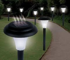 best 25 landscape lighting kits ideas on pinterest solar garden