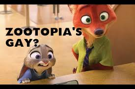 theme song zootopia the fiddling ant disney s zootopia a pro gay parable