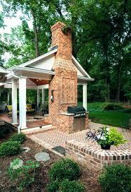 Outdoor Ideas For Backyard Decor Of Backyard Privacy Ideas Home Landscaping Ideas Backyard