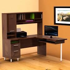 Modern Desks Cheap Office Desk Office Desk Target Farmhouse Desks From More Sets