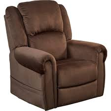 Recliner Sofa Sale Club Chair Recliner Chairs Xl Recliner Brown Leather Recliners