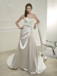 cosmobella stockist kildare u0026 dublin wedding dresses ireland