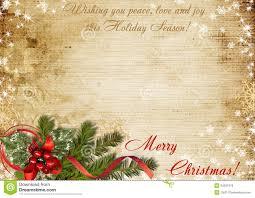 christmas card scenes free christmas lights decoration