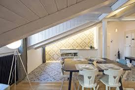 Wohnzimmer Bolzano Projekte Wohnzimmer Sich Wie Zu Hause Fühlen Noa