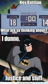 Funny Batman Meme - image spider man meme batman jpg dragon ball wiki fandom