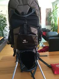 deuter kids comfort 3 wandertrage jpg