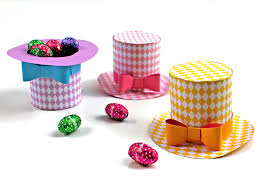 easter hat templates u2013 happy easter 2017