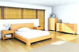 eco friendly bedroom furniture eco bedroom furniture friendly platform bed frames the clean bedroom