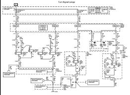 2004 gmc canyon wiring diagram 2006 gmc sierra wiring diagram