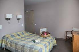 Chambre Des M Iers Ile De Chambre Pmr Hotel Vue Mer Yeu Chambres D Hotel à Port Joinville