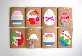 easter cards diy easter cards