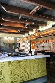Burnwood Apartments Lombard by 19 Best Mexican Restaurant Images On Pinterest Mexican
