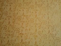 Texture Paint Designs Texture Paints Retailer From Zirakpur