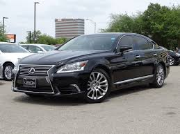 ls r us near me used lexus ls 460 for sale special offers edmunds
