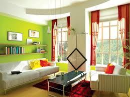 colour for home brighten your home with colour home pinterest living room