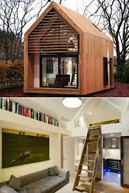 small guest house designs small prefab houses small house plans best 25 prefab guest house ideas on simple house