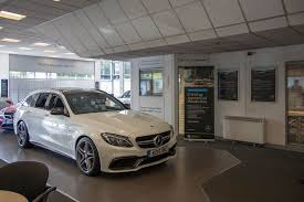 used mercedes mercedes benz of manchester used cars manchester m12 6bl