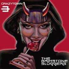 town photo albums town the brimstone sluggers album review sputnikmusic