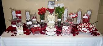 wedding candy table candy table my tucson wedding