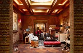 bollywood celebrity homes interiors 10 beautiful celebrity homes world of moms