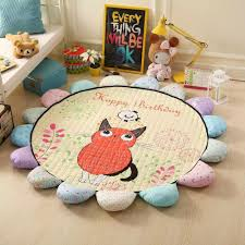Boys Room Area Rug by Online Get Cheap Sunflower Area Rug Aliexpress Com Alibaba Group