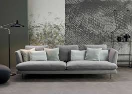 Best Contemporary Sofas Images On Pinterest Contemporary Sofa - Contemporary design sofa