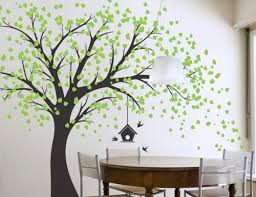 hypnotizing art bedroom units argos cool bedroom community music full size of decor mural ideas wall decals ideas awesome decal trees family tree mural