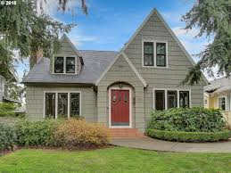 cottage style homes cottage style homes for sale in portland oregon