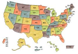 happiest states rosemary do growing happiness and collecting smiles top 3