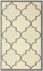 Moroccan Rugs Cheap 50 Cheap But Beautiful Moroccan Rugs Ideas U2013 The Urban Interior
