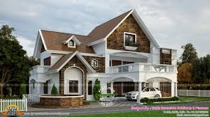 Home Design European Style European Home Designs Bow Wow Pet Home Design