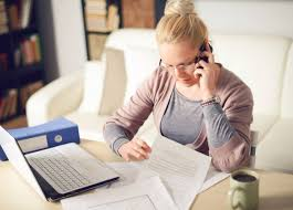 13 things an irs agent won u0027t tell you about tax planning
