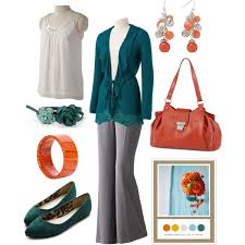 What Goes Well With Blue Classy Colors That Go Well With Gray Best 25 Turquoise Color