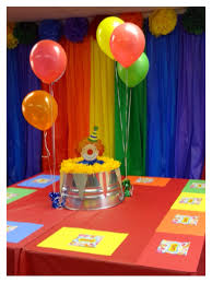 interior design carnival theme decorations interior designs