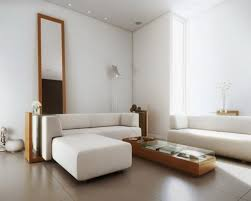 decorating ideas for a small living room living room simple small living room decorating ideas neutral
