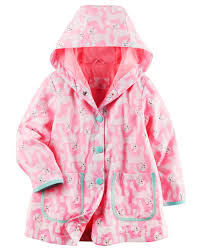 toddler winter coats tradingbasis