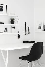 interior desing u0026 stylish clothes workspace pinterest work