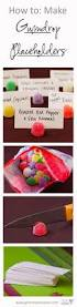 best 25 candyland ideas on pinterest candy land theme candy