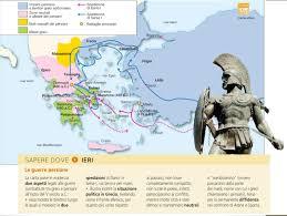 prima guerra persiana prima guerra persiana civiltà greca