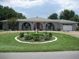 allan coad your realtor for cantonment homes for sale crestview