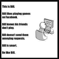 Be Like Meme - be like bill meme does not pose security risk theindychannel com