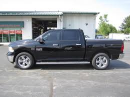 2014 dodge ram 1500 crew cab 2014 dodge ram 1500 slt crew cab 4 x 4 hemi loaded loaded