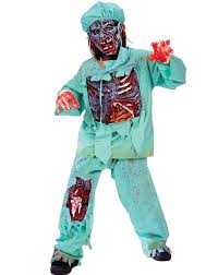 Boys Scary Halloween Costumes 23 Los Muertos Costumes Images