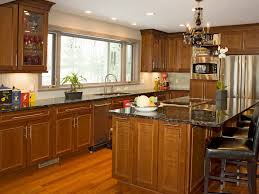 new kitchen cabinets ideas new kitchen cabinets pictures home design ideas