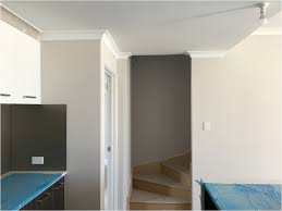 dulux paint colors for bedrooms lovely dulux limed white limed