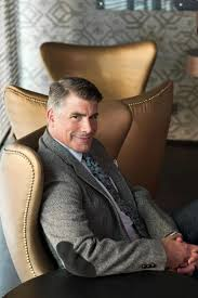 Hazelnut New Orleans 14 Best Bryan Batt And Tom Cianfichi Images On Pinterest Toms