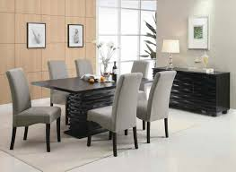 dinning dining room chairs dining room table and chairs dining