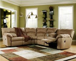 cheap living room sectionals top 5 living room sectionals sets ideas