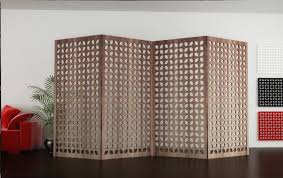 Privacy Screen Room Divider by Divider Stunning Privacy Screen Room Divider Stunning Privacy
